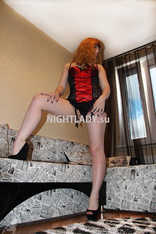 prostitutki-tolstie-okolo-avtozavodskaya